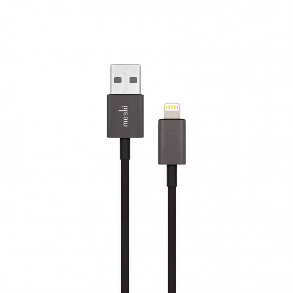 Cable usb to lighting