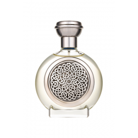 Eau de parfum Monarch 100ml