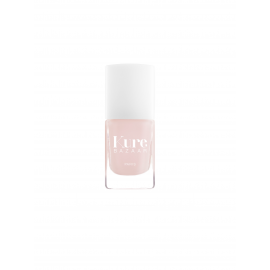Vernis à ongle Rose Milk