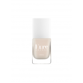 Vernis à ongle French Nude