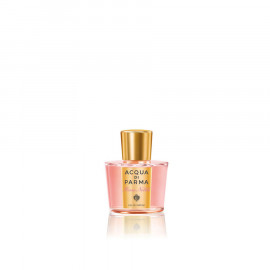 AH14 ROSA NOBILE EDP 100ML