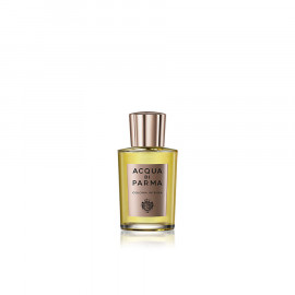 COLONIA INTENSA EAU DE COLOGNE 100 ML