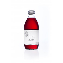 TENSAI MYRTILLE 33CL