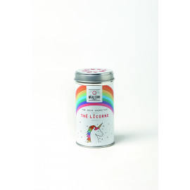 THE LICORNE BTE POP 65G