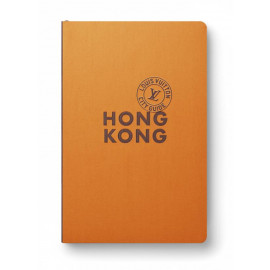 HONG KONG CITY GUI