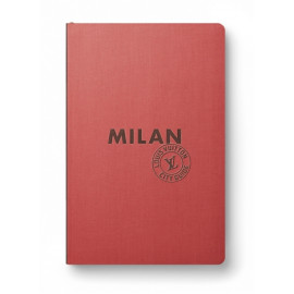 MILAN CITY GUIDE 2
