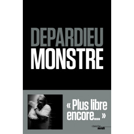 MONSTRE TOME 2