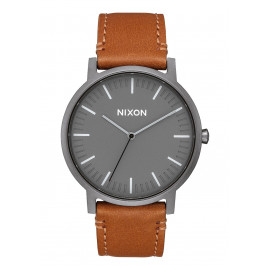 PORTER LEATHER A 1058 / 2494
