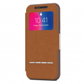 MOSHI SENSECOVER FOR IPHONEX M