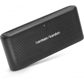 HARMAN KARDON TRAVELLER NOIR