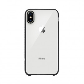 Pop Case iPhone X