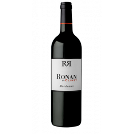 RONAN BY CLINET BORDEAUX