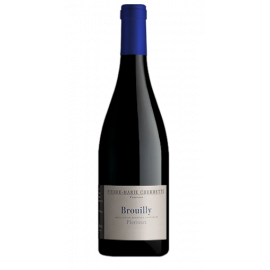 MAGNUM BROUILLY 16 CHERMETTE