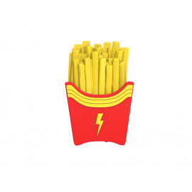 AH18 MOJI POWER BANK FRITES