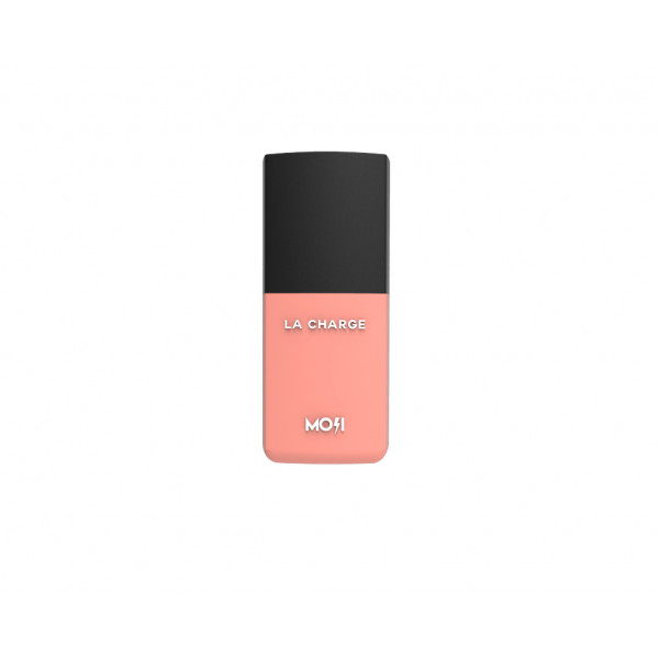 Powerbank vernis a ongles