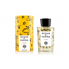 Parfum Colonia 180ml - Artiste Edition