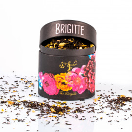LADUREE BRIGITTE 100G VRAC