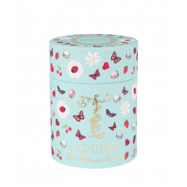 LADUREE MELANGE LADUREE 20MOUS