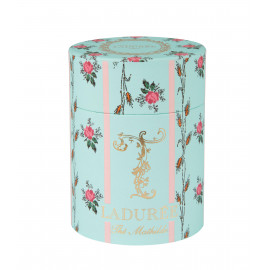 LADUREE MATHILDE 20MOUS
