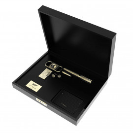 Coffret collector James Bond 007