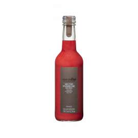 Raspberry nectar - 33cl