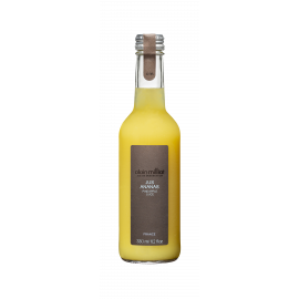 Jus d'ananas - 33cl