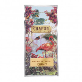 Chuao Dark Chocolate Tablet - 75g