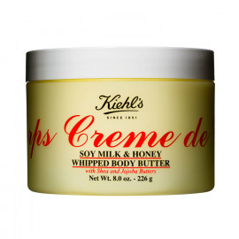 Cdc Whipped Body Cream 226gr