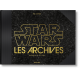 The Stars Wars archives