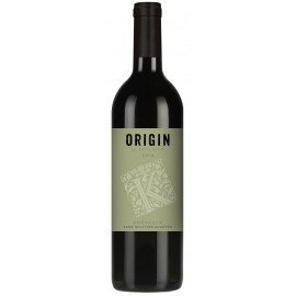 Origin de Kressmann, Bordeaux 2018 - 75cl