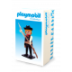 """Playmobil of collection """"The Sheriff"""""""