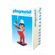 """Playmobil of collection """"The Knight"""""""