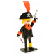 """Playmobil of collection """"The Pirate"""""""