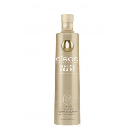 Cîroc White Grape - 70cl