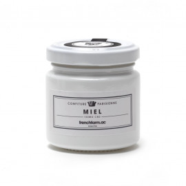 Collection CBD - Miel