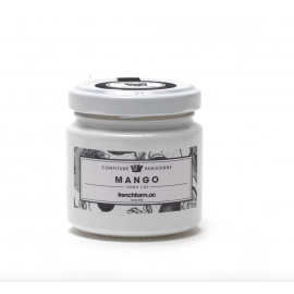 Collection CBD - Mangue