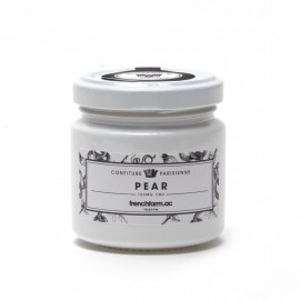 CBD Collection - Pear