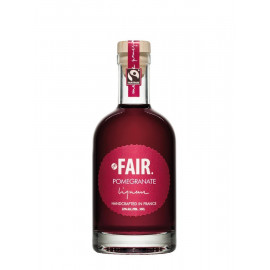 Fair Liqueur grenade - 35cl
