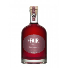 Fair Liqueur Goji - 35cl
