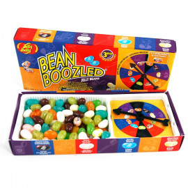 Jelly Belly Bean Boozledboite jeu