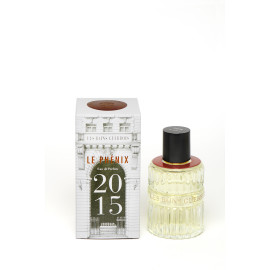 PE20 2015 LE PHENIX EDP 100ML