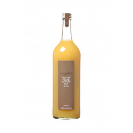 White peach nectar - 1L