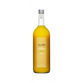 Lemon Ginger Lemonade - 1L