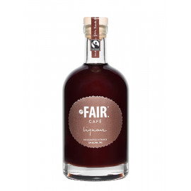Coffee Liqueur - 70cl