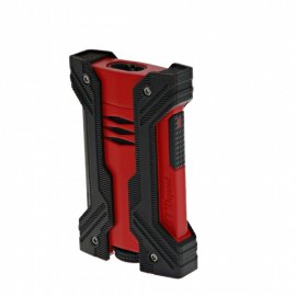 Lighter DEFI XXTREME - Red