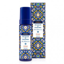Blu Mediterraneo - La Double J Collection Capsule - ARANCIA DI CAPRI - Shower foam 150ml
