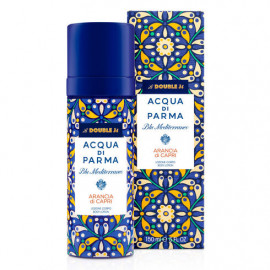 Blu Mediterraneo - La Double J Collection Capsule - Arancia di Capri - Body lotion 150ml