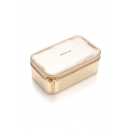 Dream Big Mini Jewellery Box