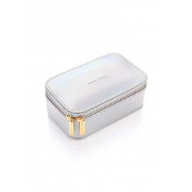 Shine Bright Mini Jewellery Box