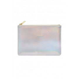 Shine Bright Medium Pouch
